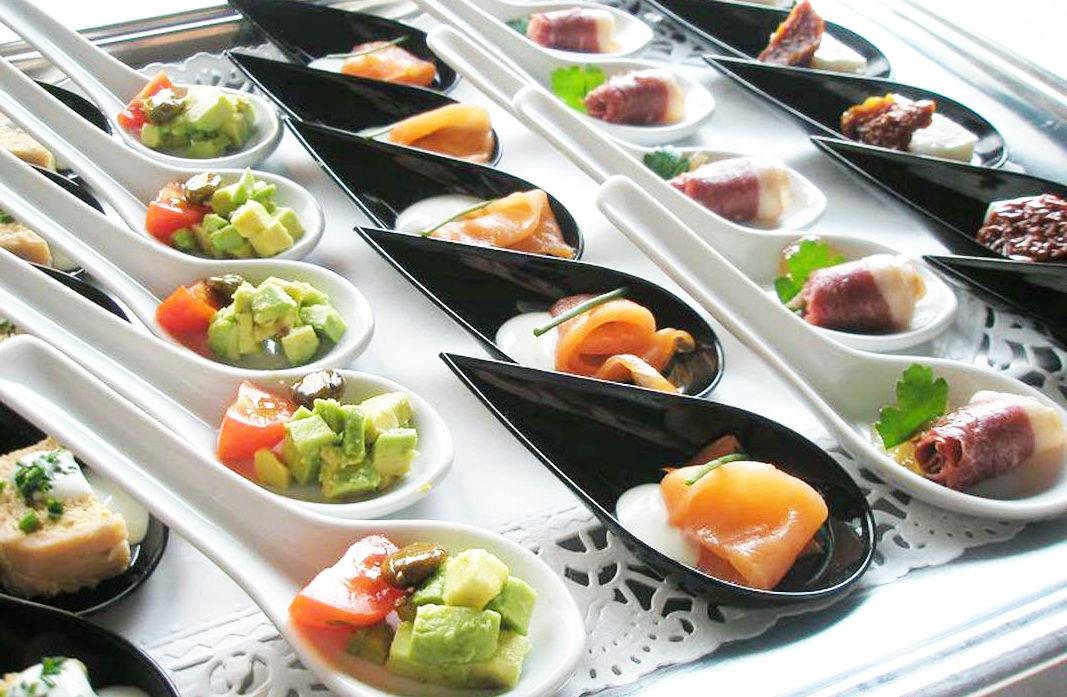 Le blog cuisine recettes et conseils cuisine - Comment choisir un wok ...